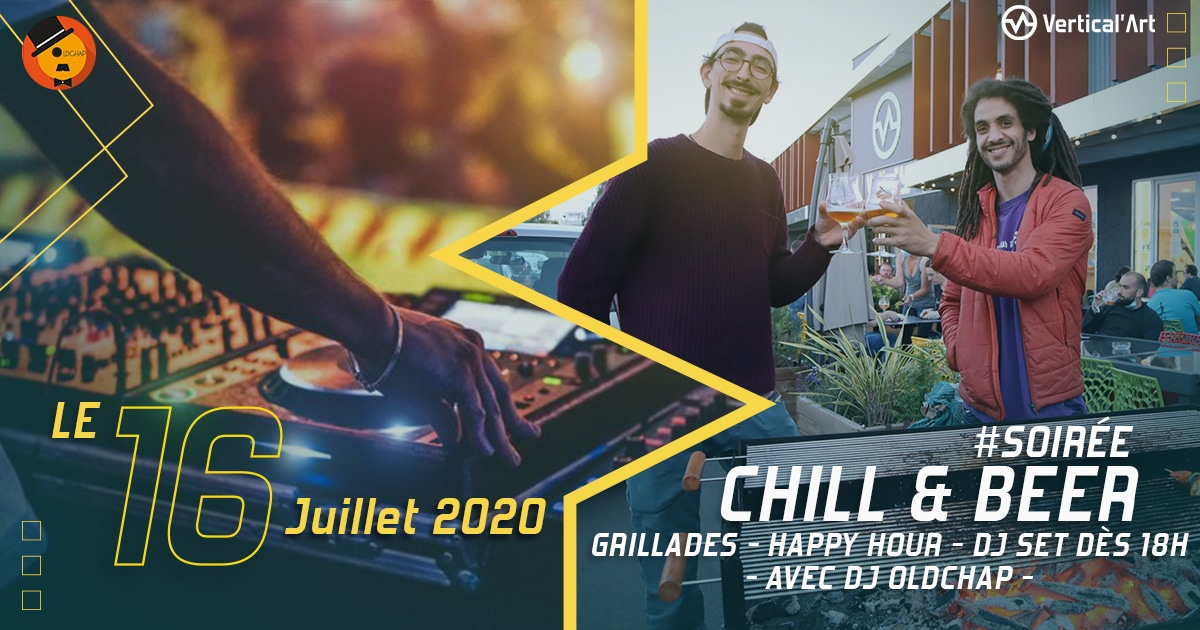 charte 2020-chill&beer lille